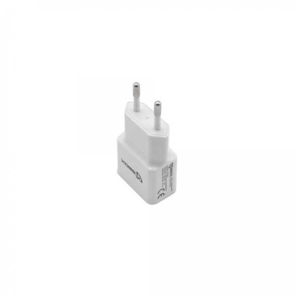 Punjac_SBOX_HC-23_USB_2_ulaza_2_1A_kutni_0.jpg
