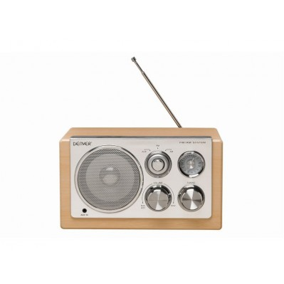 Radio_DENVER_AM_FM_TR-61_wood_0.jpg