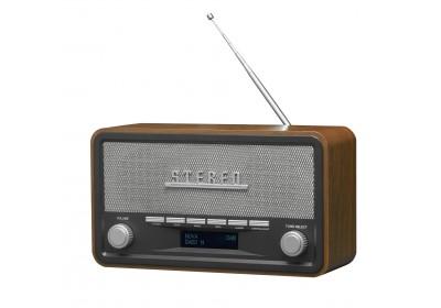 Radio_DENVER_BT_DAB_FM_BUDILICA_DAB-18_Retro_0.jpg