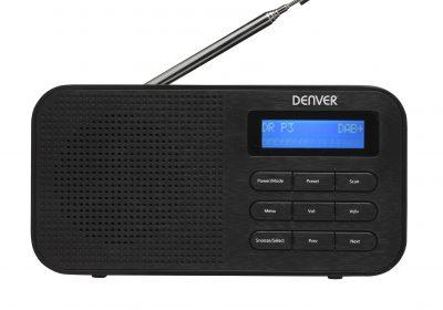 Radio_DENVER_DAB_FM__DAB-42_Crni_0.jpeg
