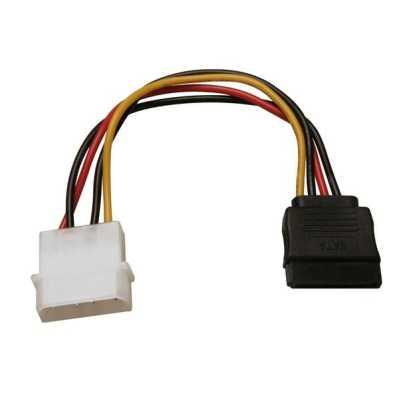 S-ATA_Power_kabel_25cm,_SATA_Power_RETAIL_0.jpg