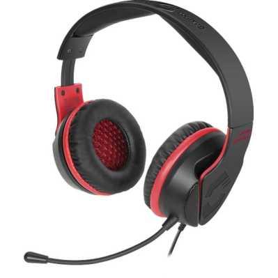 Slusalice_Speedlink_HADOW_Gaming_Headset,_crne_0.jpg
