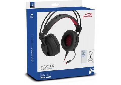 Slusalice_Speedlink_MAXTER_Stereo_Headset_-_za_PS4,_crne_0.jpg