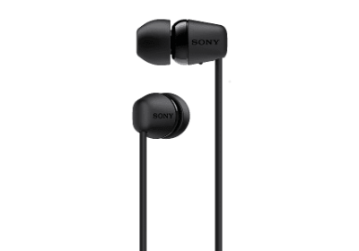 Sony_WI-C200,_in-ear,_Bluetooth,_crne_0.png