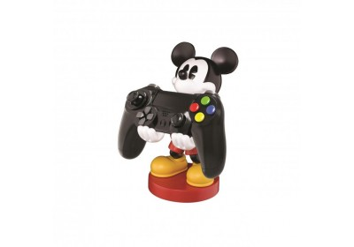 Stalak_za_gamepad_Cable_Guy_Mickey_Mouse_0.jpg