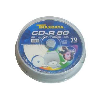TRAXDATA_OPTICKI_MEDIJ_CD-R_PRINTABILNI_CAKE_10_0.jpg