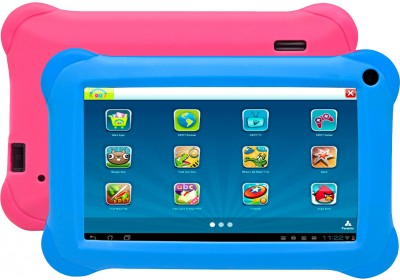 Tablet_DENVER_Kids_TAQ-70353kbluepink_0.jpg
