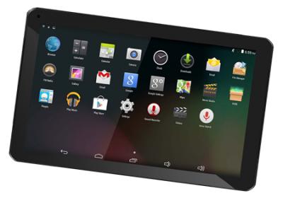 Tablet_DENVER_TAQ-70303_16GB_0.png