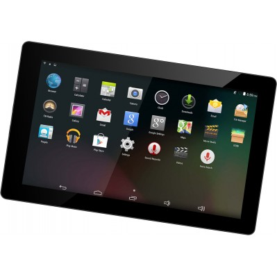 Tablet_DENVER_TAQ-90083_0.jpg