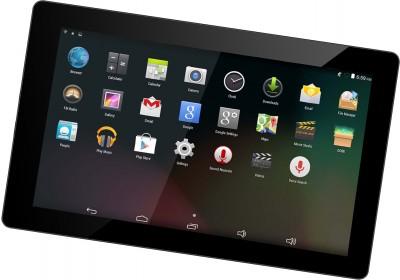 Tablet_DENVER_TAQ-90083_0.jpg