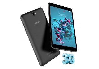 Tablet_VIVAX_TPC-805_3G_0.jpg