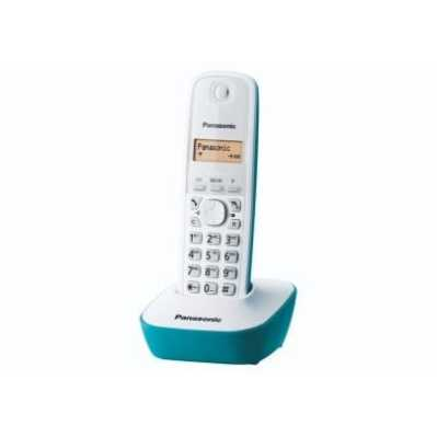 Telefon_Panasonic_KX-TG1611FXC_plavi_0.jpg