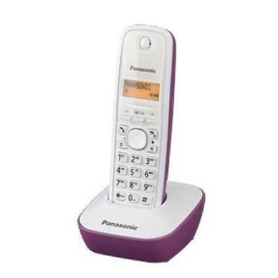 Telefon_Panasonic_KX-TG1611FXF_ljubicasti_0.jpg