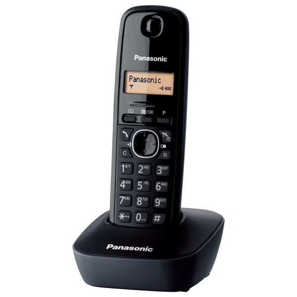 Telefon_Panasonic_KX-TG1611FXH_PDH_crni_0.jpg