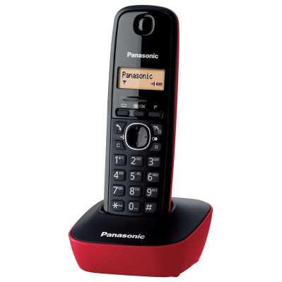 Telefon_Panasonic_KX-TG1611FXR_crveni_0.jpg