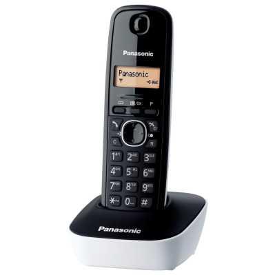 Telefon_Panasonic_KX-TG1611FXW_bijeli_0.jpg