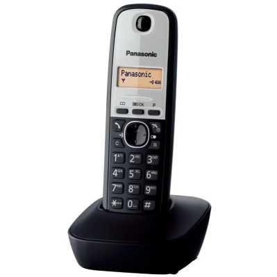 Telefon_Panasonic_KX-TG1911FXG_crni_0.jpg