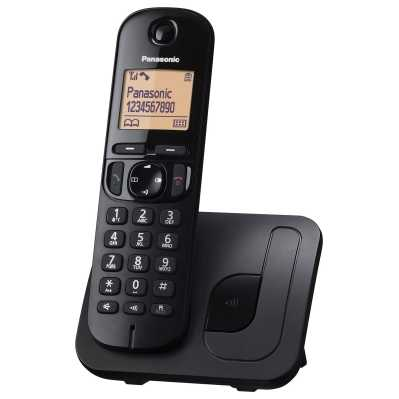 Telefon_Panasonic_KX-TGC210FXB_crni_0.jpg