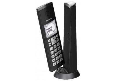 Telefon_Panasonic_KX-TGK210FXB_crni_0.jpg