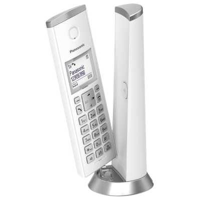 Telefon_Panasonic_KX-TGK210FXW_bijeli_0.jpg