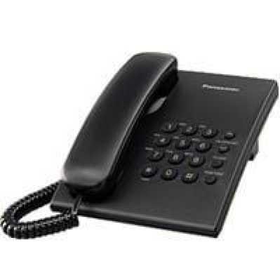 Telefon_Panasonic_KX-TS500FXB_0.jpg
