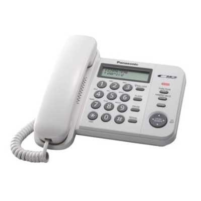 Telefon_Panasonic_KX-TS560FXW_bijeli_0.jpg