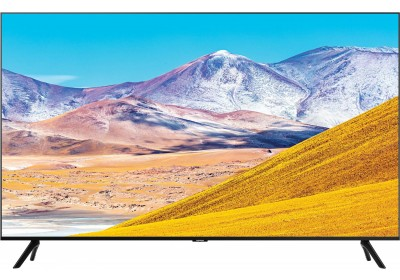 Televizor_Samsung_LED_TV_43TU8072,_UHD,_SMART_0.jpg