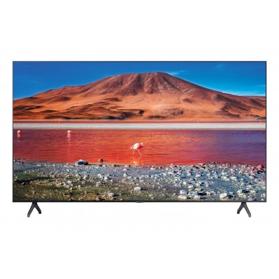 Televizor_Samsung_LED_TV_50TU7172,_UHD,_SMART_0.jpg