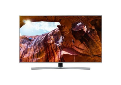 Televizor_UHD_Samsung_43RU7452_0.jpg