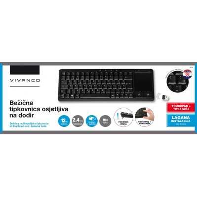 Tipkovnica_Vivanco_bezicna_Touch_Keyboard_-_Hrvatski_znakovi,_2_4GHz_0.jpg
