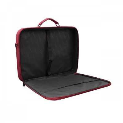 Torba_za_laptop_SBOX_New_York_NLS-3015D_do_15,6__bordo_0.jpg
