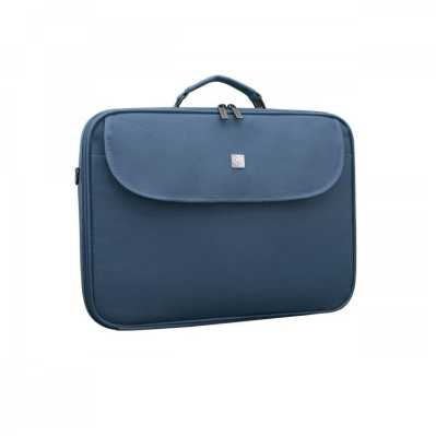Torba_za_laptop_SBOX_New_York_NLS-3015N_do_15,6__navy_plava_0.jpg