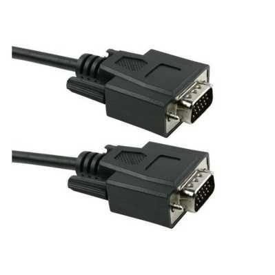 VGA_Monitor_kabel_2m,_15pinM_-_15pinM_RETAIL_0.jpg