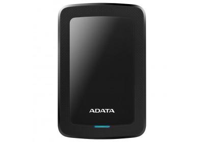 Vanjski_tvrdi_disk_Adata_Classic_HV300_2_TB_Black_0.jpg