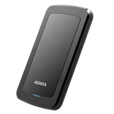 Vanjski_tvrdi_disk_Adata_Classic_HV300_4TB_USB_3_1_Black_0.jpg