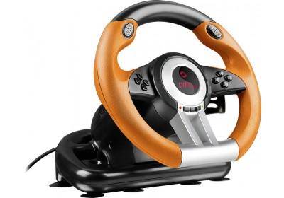 Volan_Speedlink_Drift_O_Z__Racing_Wheel__za_PC,_crno-narancasti_0.jpg