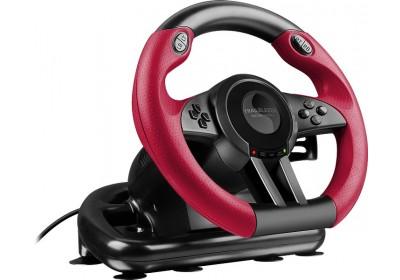 Volan_Speedlink_TRAILBLAZER_Racing_Wheel_-_PC_PS4_Xbox_One_PS3,_crni_0.jpg