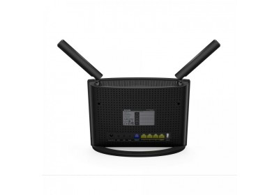 Wireless_router_Tenda_AC_1200MB_AC9_Giga_Dual-band_0.jpg