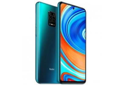 Xiaomi_Redmi_Note_9S_Aurora_Blue_1.jpg