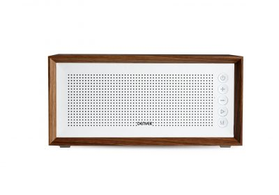 Zvucnik_DENVER_BT_FM_RADIO_BTS-210_Bijeli_0.jpg