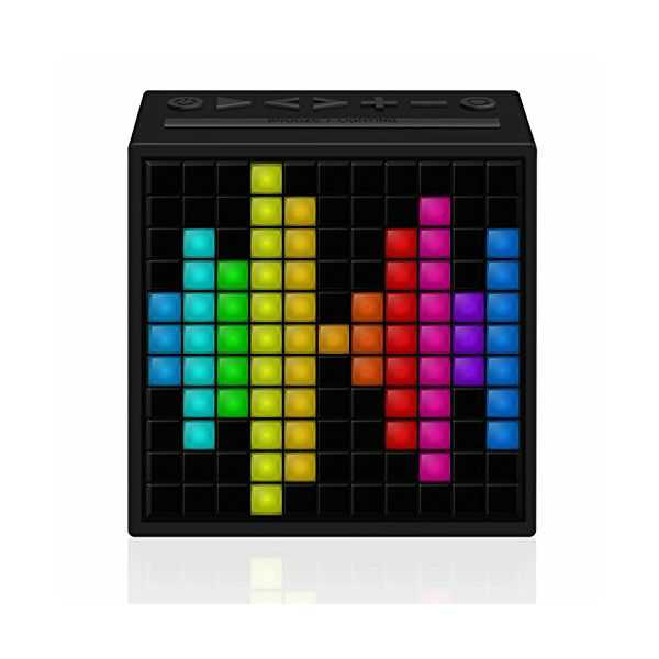 Bluetooth_zvucnik_Divoom_Timebox_FM_Crni_0.jpg