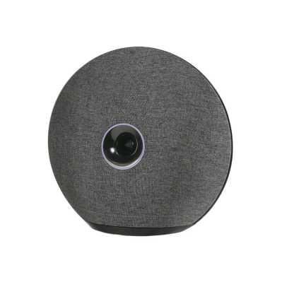 Bluetooth_zvucnik_Manta_SPK515,_2x3W,_baterija__0.jpg