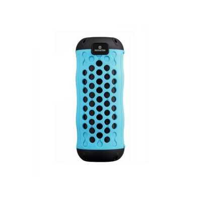 Bluetooth_zvucnik_Swissten_X-BOOM_plavi_0.jpg