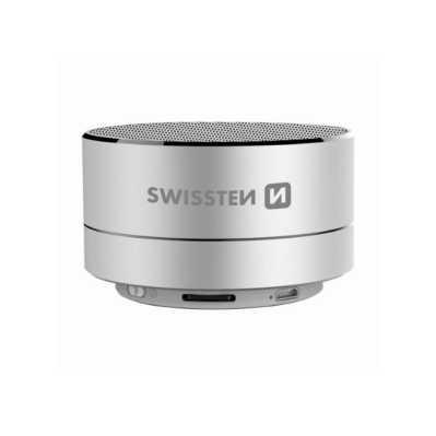 Bluetooth_zvucnik_Swissten_i-METAL_srebrni_1.jpg