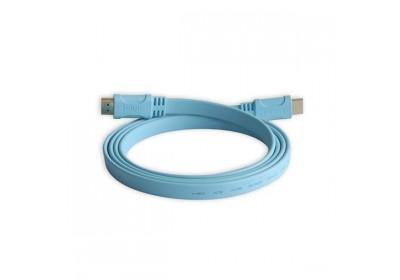 Kabel_Havit_HDMI_HDMI_1_5m_FLAT_plavi_0.jpg