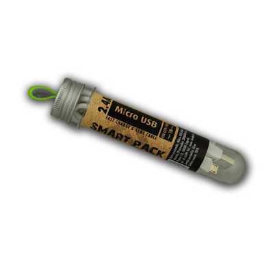 Kabel_Smart_Pack_microUSB_GC-46_bijeli_0.jpg