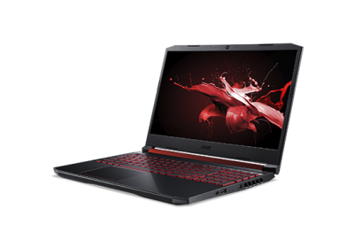 Laptop_Acer_Nitro_5_AN515-54-7231_0.png