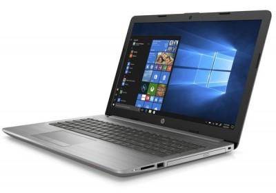 Laptop_HP_255_G7,_3C137EA_0.jpg