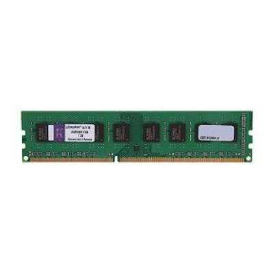 Memorija_Kingston_8_GB_DDR3_1600_MHz,_KVR16N11_8_0.jpg