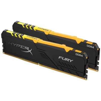 Memorija_Kingston_DDR4_16GB_2666MHz_(2x8GB)_HyperX_Fury_Black_RGB_0.jpg